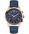 Ceas Guess Horizon W0380G5