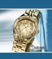 Ceas Guess Bubble W0148L2
