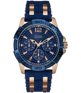 Ceas Guess Oasis W0366G4