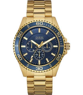 Ceas Guess Chaser W0172G5