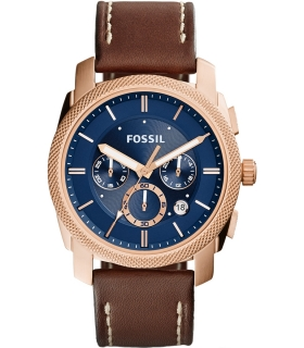 Ceas Fossil Machine FS5073