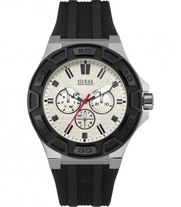 Ceas Guess Force W0674G3