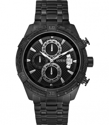 Ceas Guess Monteray W0522G2