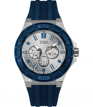 Ceas Guess Force W0674G4