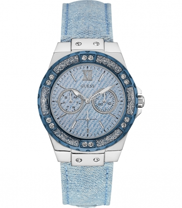 Ceas Guess Limelight W0775L1