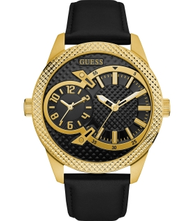 Ceas Guess Co-Pilot W0788G3