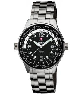 Ceas Swiss Military SM34007.01