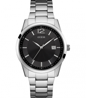Ceas Guess Perry W0901G1