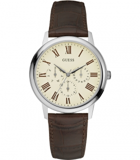 Ceas Guess Wafer W70016G2