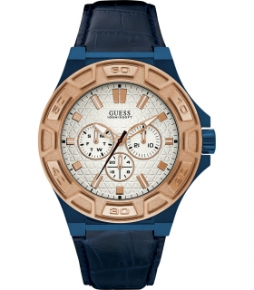 Ceas Guess Force W0674G7