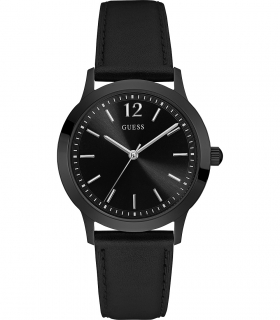 Ceas Guess Exchange W0922G5