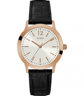 Ceas Guess Exchange W0922G6