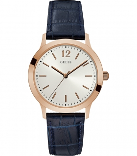Ceas Guess Exchange W0922G7