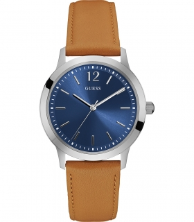 Ceas Guess Exchange W0922G8