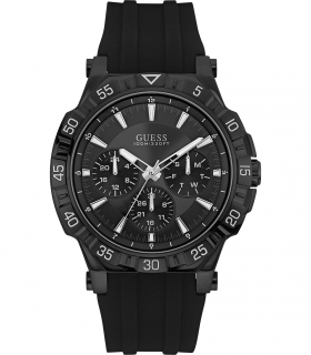 Ceas Guess Turbo W0966G2