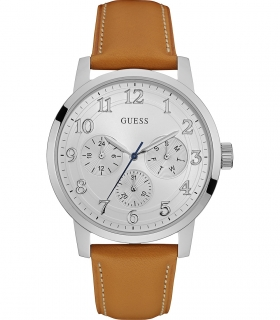 Ceas Guess Brooklyn W0974G1