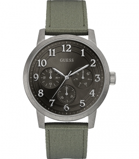 Ceas Guess Brooklyn W0975G4