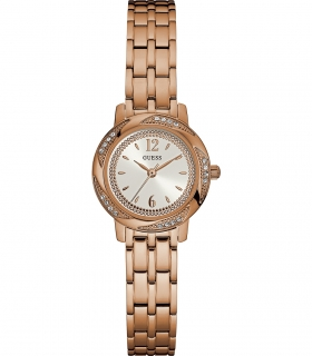Ceas Guess Rose Hill W0935L2
