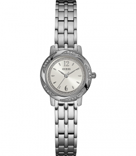 Ceas Guess Rose Hill W0935L1