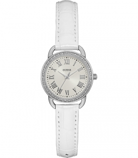 Ceas Guess Fifth Avenue W0959L1