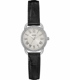 Ceas Guess Fifth Avenue W0959L2