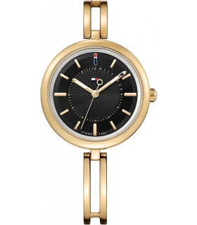 Ceas Tommy Hilfiger Maisy 1781726