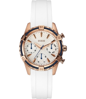 Ceas Guess Catalina W0562L1