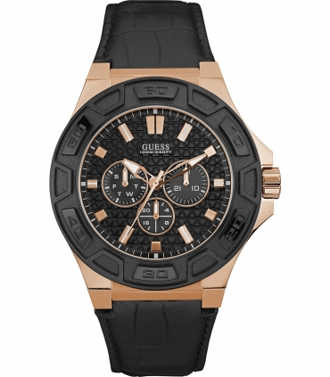 Ceas Guess Force W0674G6