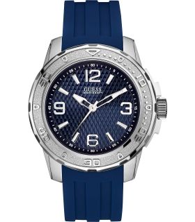 Ceas Guess Meridian W0682G1