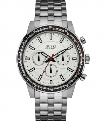 Ceas Guess Fuel W0801G1