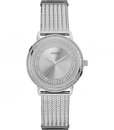 Ceas Guess Willow W0836L2