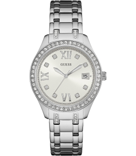 Ceas Guess Waverly W0848L1