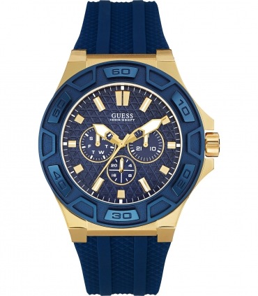 Ceas Guess Force W0674G2