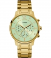 Ceas Guess Sunset W0941L6