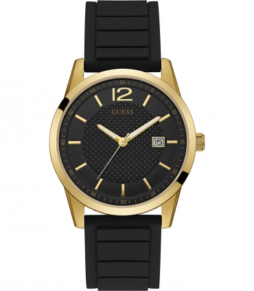 Ceas Guess Perry W0991G2