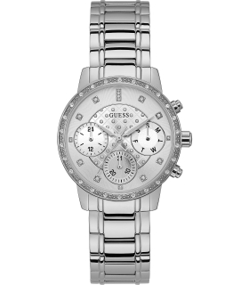 Ceas Guess Sunny W1022L1