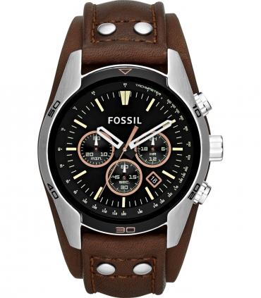Ceas Fossil Coachman CH2891