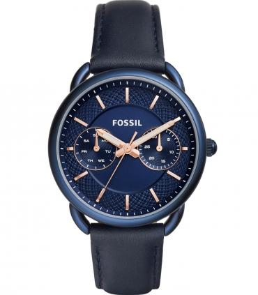 Ceas Fossil Tailor ES4092
