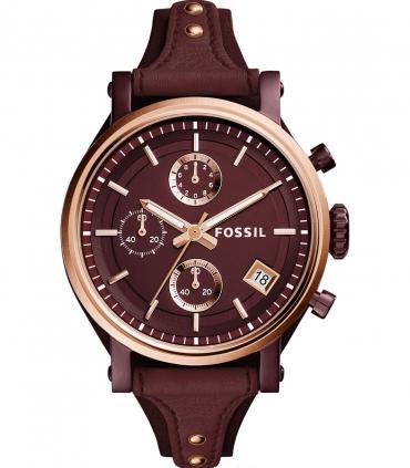 Ceas Fossil Original Boyfriend ES4114