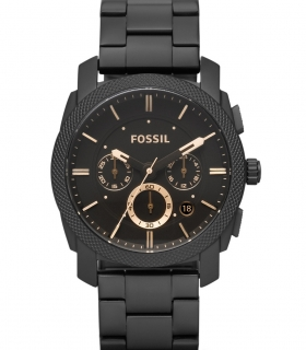Ceas Fossil Machine FS4682