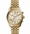 Ceas Michael Kors Lexington MK5556