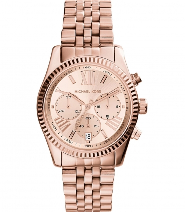 Ceas Michael Kors Lexington MK5569