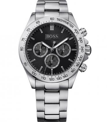 Ceas Hugo Boss Ikon HB1512965