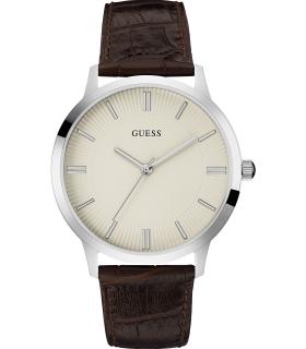 Ceas Guess Escrow W0664G2