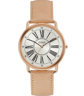 Ceas Guess Kennedy W1068L5