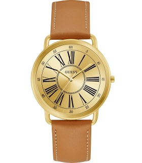 Ceas Guess Kennedy W1068L4