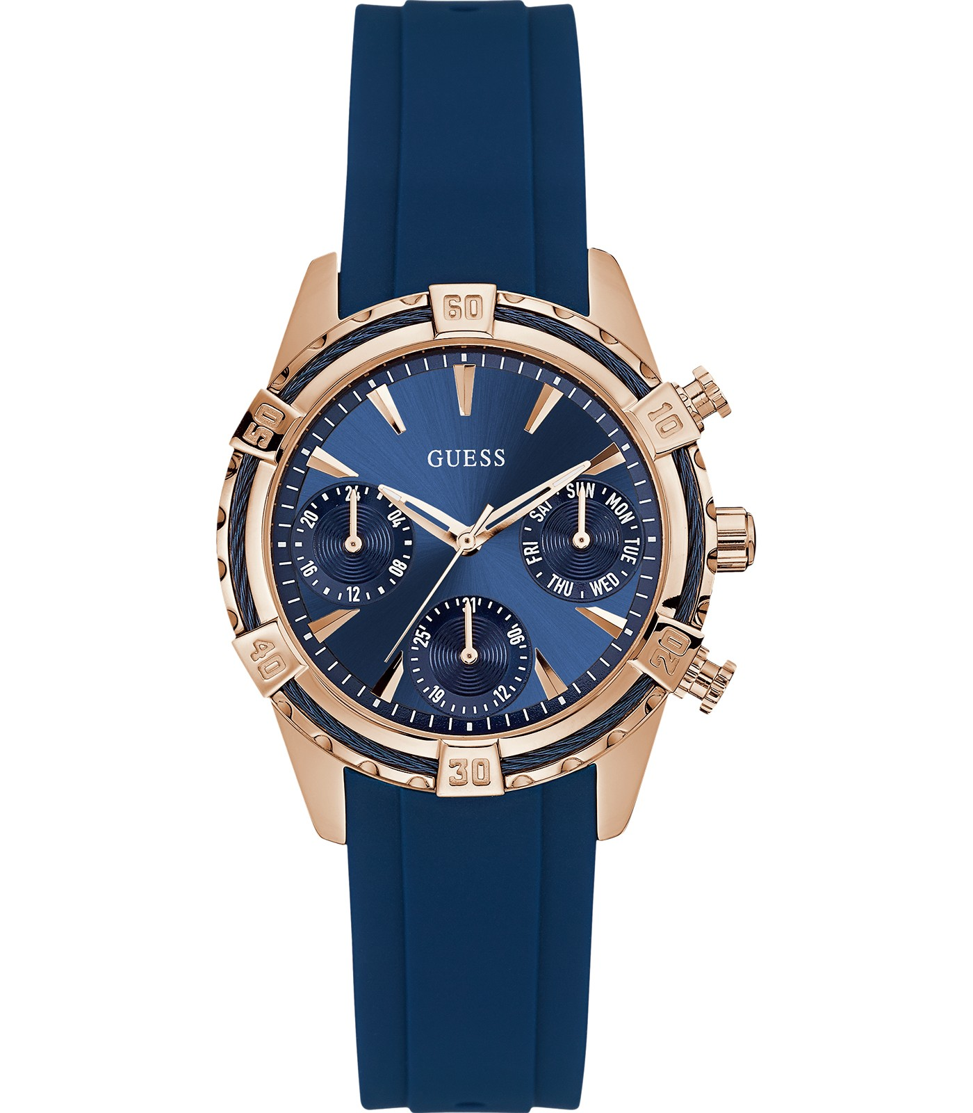 Ceas Guess Catalina W0562L3