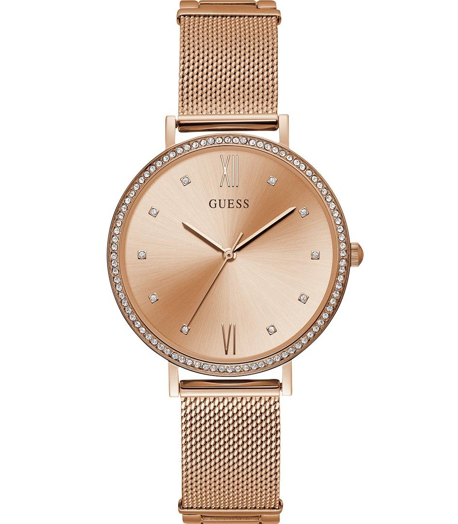 Ceas Guess Grace W1154L2