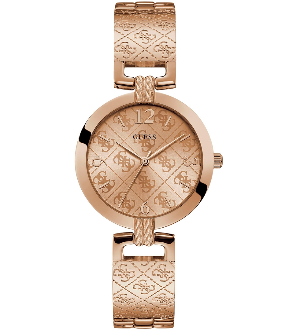Ceas Guess G Luxe W1228L3