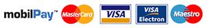 plata online cu cardul